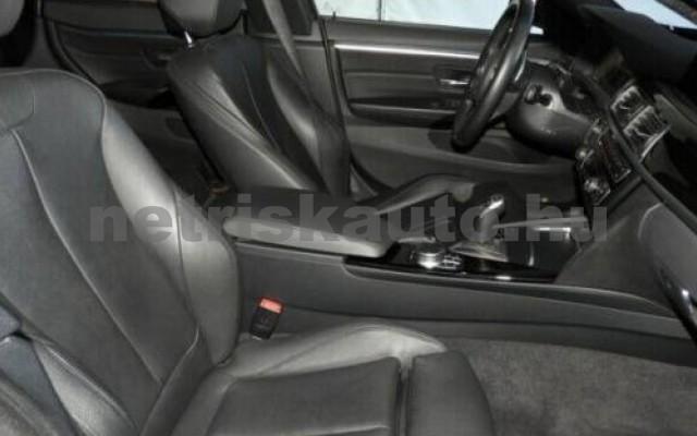 BMW 435 Gran Coupé személygépkocsi - 2993cm3 Diesel 55483 4/7