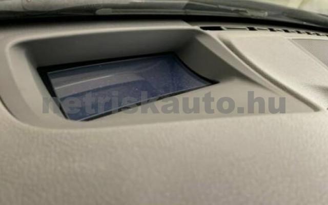 430 Gran Coupé személygépkocsi - 2993cm3 Diesel 105093 11/11