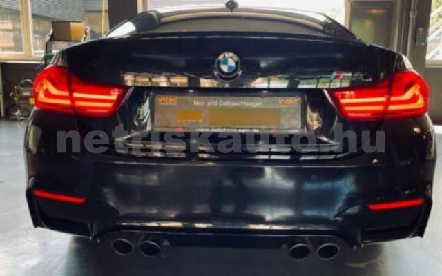 BMW M4 személygépkocsi - 2979cm3 Benzin 110297 6/12