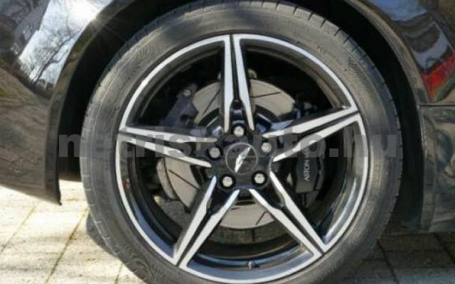V8 Vantage személygépkocsi - 4280cm3 Benzin 104570 5/9