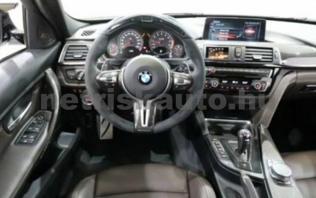 BMW M3 személygépkocsi - 2979cm3 Benzin 55674 6/7