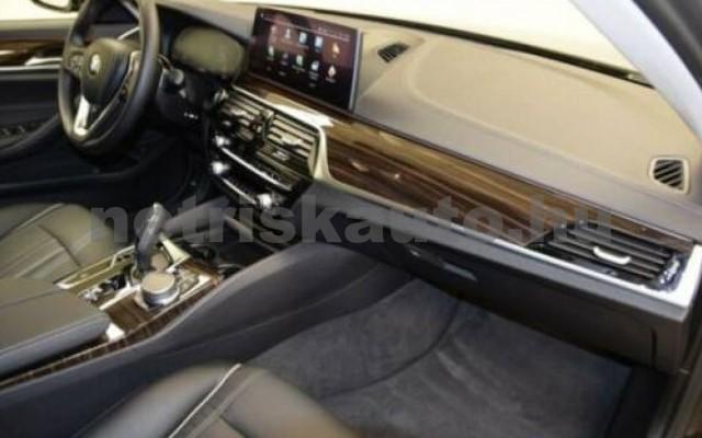 520 személygépkocsi - 1995cm3 Diesel 105129 4/12