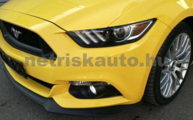 FORD Mustang személygépkocsi - 4951cm3 Benzin 55911 6/7