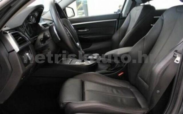430 Gran Coupé személygépkocsi - 1998cm3 Benzin 105099 4/10