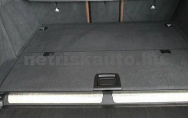 X5 személygépkocsi - 1997cm3 Hybrid 105269 6/9