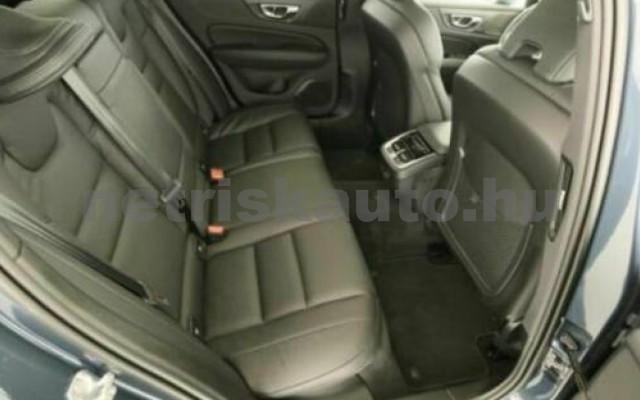 V60 személygépkocsi - 1969cm3 Hybrid 106399 9/10