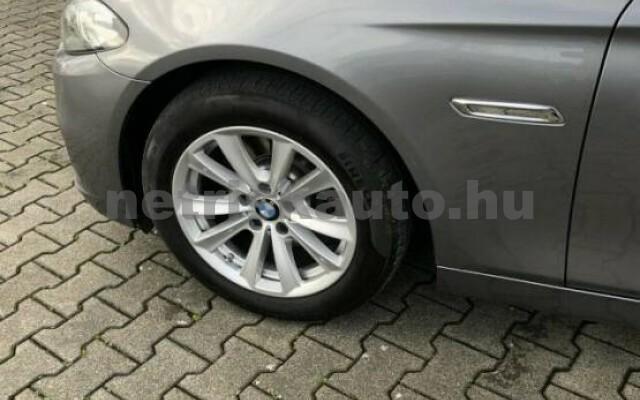 BMW Egyéb személygépkocsi - 1995cm3 Diesel 39872 2/7
