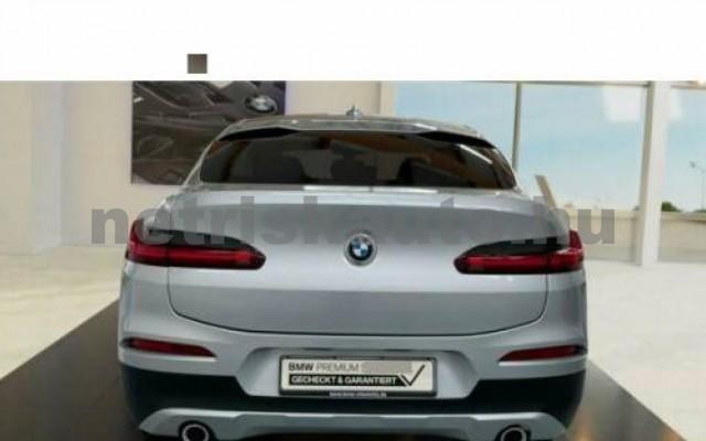 BMW X4 személygépkocsi - 1998cm3 Benzin 110108 2/10