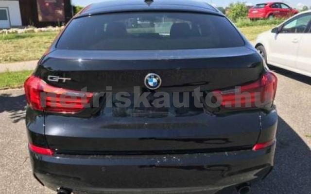 BMW 535 Gran Turismo személygépkocsi - 2993cm3 Diesel 55564 4/7