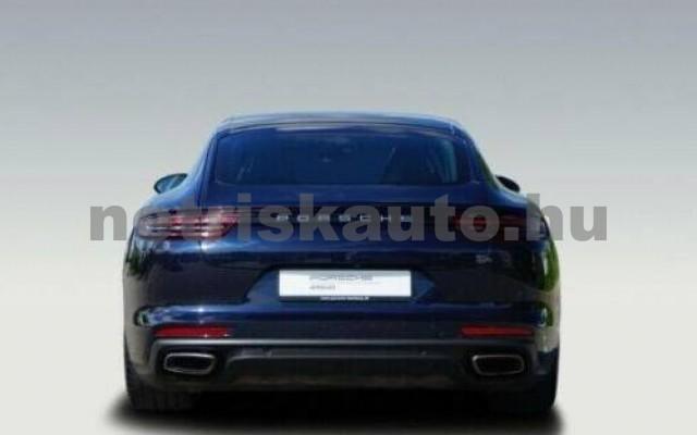 Panamera személygépkocsi - 2900cm3 Hybrid 106359 3/10