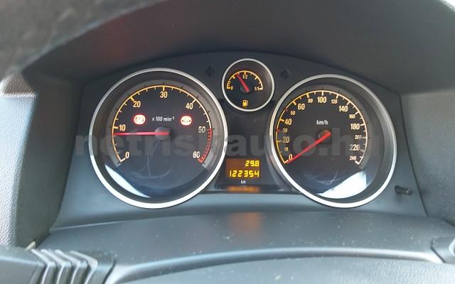 OPEL Astra 1.7 CDTI GTC Sport személygépkocsi - 1686cm3 Diesel 27469 12/12