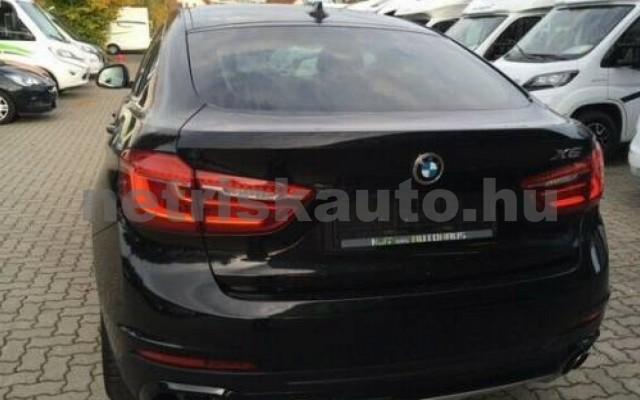BMW X6 személygépkocsi - 2979cm3 Benzin 55829 4/7