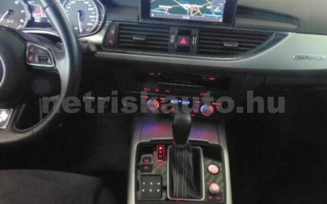 AUDI S6 személygépkocsi - 3993cm3 Benzin 104887 9/9