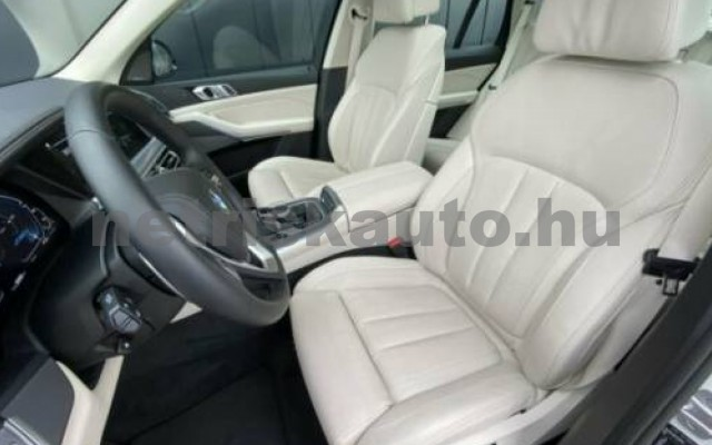 BMW X5 személygépkocsi - 2998cm3 Hybrid 110129 7/12