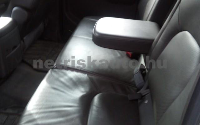 NISSAN 350 Z személygépkocsi - 2488cm3 Diesel 27669 6/12