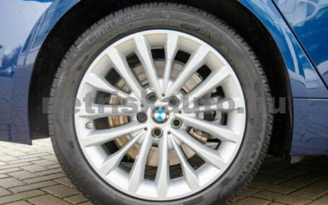 BMW 540 személygépkocsi - 3000cm3 Diesel 109965 4/9