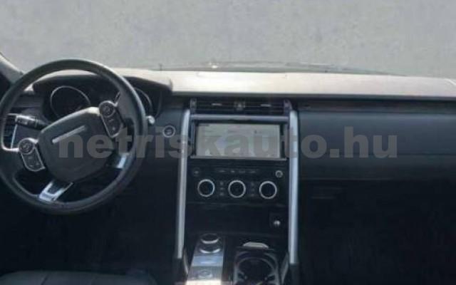 Discovery személygépkocsi - 2993cm3 Diesel 105550 4/11
