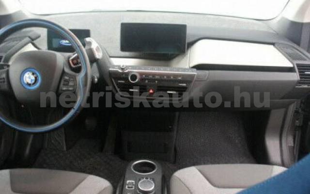 BMW i3 személygépkocsi - cm3 Hybrid 55871 3/5