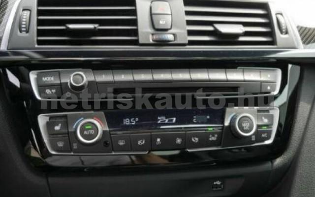 M4 személygépkocsi - 2993cm3 Benzin 105358 9/12