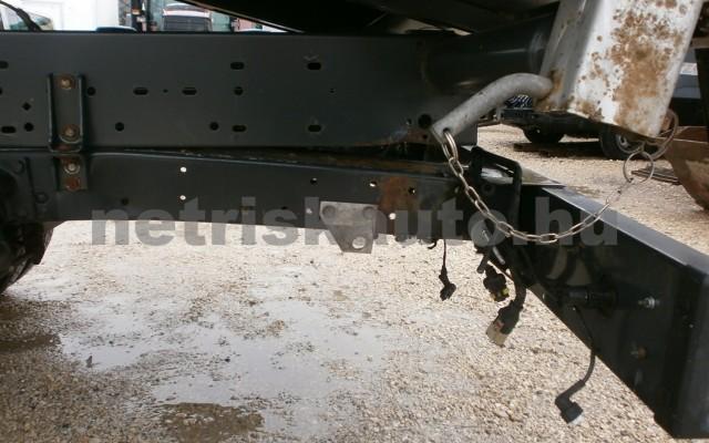 IVECO 35 35 C 16 4100 tehergépkocsi 3,5t össztömegig - 2287cm3 Diesel 106521 5/9