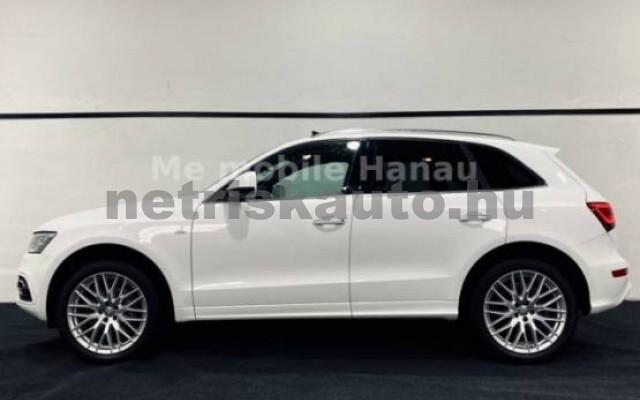AUDI Q5 személygépkocsi - 1968cm3 Diesel 42471 4/7