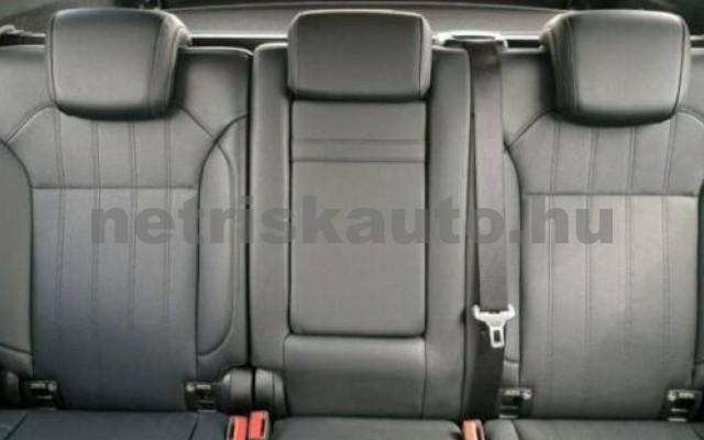 GLE 350 személygépkocsi - 2987cm3 Diesel 106022 7/9