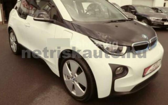 i3 személygépkocsi - 700cm3 Hybrid 105395 2/10