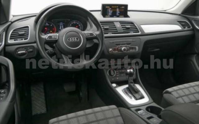 AUDI Q3 személygépkocsi - 1968cm3 Diesel 55146 7/7