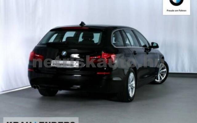 BMW 520 személygépkocsi - 1995cm3 Diesel 42791 2/7