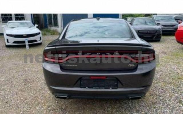 DODGE Charger személygépkocsi - 5654cm3 Benzin 105404 9/12