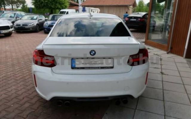 BMW M2 személygépkocsi - 2979cm3 Benzin 43024 6/7