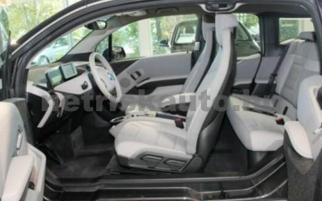 BMW i3 személygépkocsi - 647cm3 Hybrid 110307 6/12