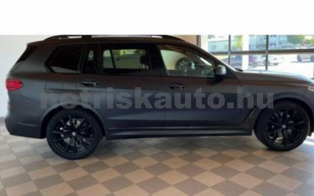 X7 személygépkocsi - 2993cm3 Diesel 105304 2/12
