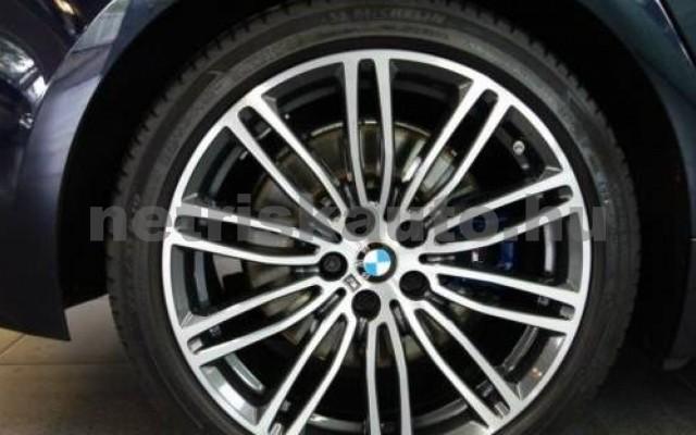 540 személygépkocsi - 2993cm3 Diesel 105153 7/8