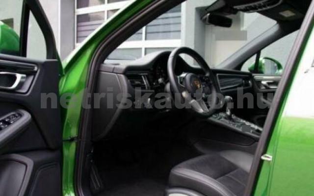 Macan személygépkocsi - 1984cm3 Benzin 106261 3/9