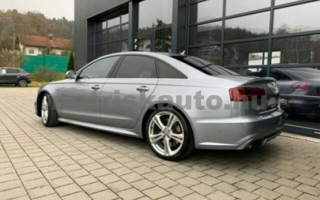 AUDI S6 személygépkocsi - 3993cm3 Benzin 42532 3/7