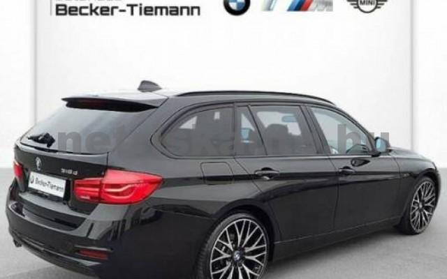 BMW 318 személygépkocsi - 1995cm3 Diesel 55333 2/7