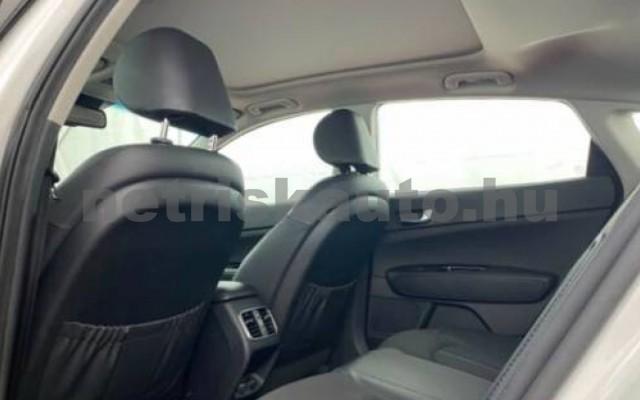 KIA Optima személygépkocsi - 1999cm3 Hybrid 106166 12/12