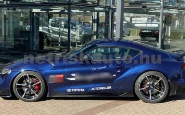 Supra 3.0 Turbo Active Aut. személygépkocsi - 2998cm3 Benzin 106349 3/10