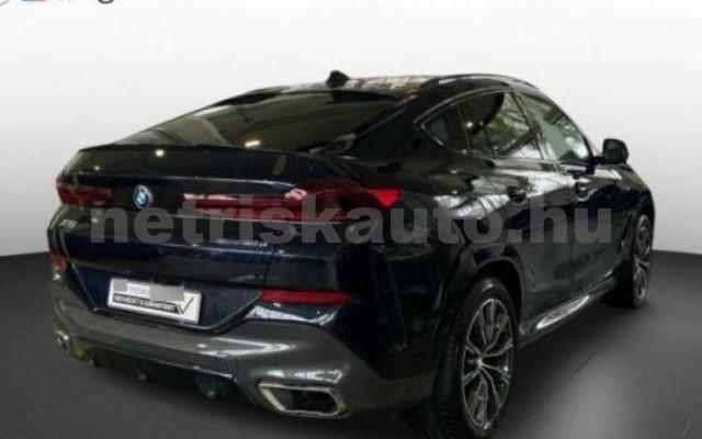 BMW X6 személygépkocsi - 2993cm3 Diesel 110163 4/11