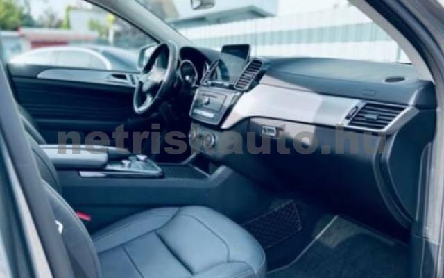 GLE 350 személygépkocsi - 2987cm3 Diesel 106018 8/12