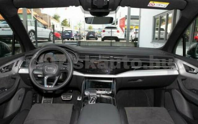 AUDI Q7 személygépkocsi - 2967cm3 Diesel 104773 2/12
