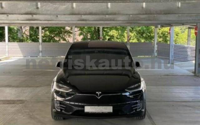 Model X személygépkocsi - cm3 Kizárólag elektromos 106228 3/12