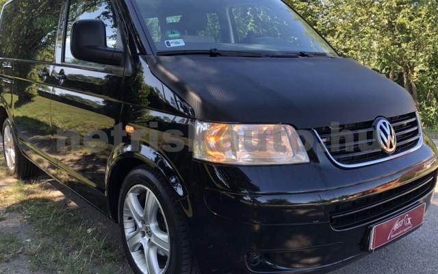 VW MULTIVAN személygépkocsi - 2461cm3 Diesel 52556 2/27