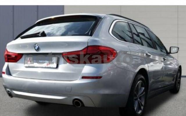 BMW 530 személygépkocsi - 2993cm3 Diesel 109941 2/12