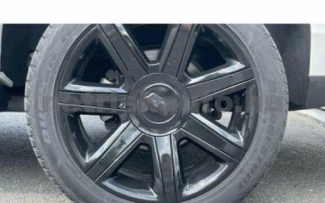 CADILLAC Escalade személygépkocsi - 6162cm3 Benzin 105428 3/12