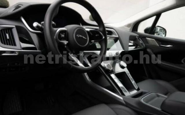 JAGUAR I-Pace személygépkocsi - cm3 Kizárólag elektromos 110431 4/9