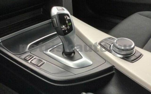 BMW 420 Gran Coupé személygépkocsi - 1998cm3 Benzin 109845 4/9