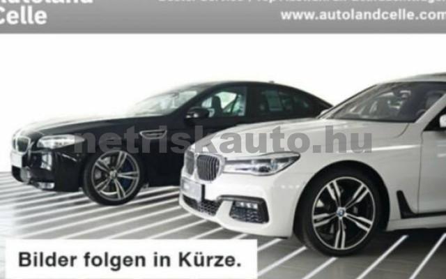 BMW 530 Gran Turismo személygépkocsi - 2993cm3 Diesel 42851 2/7