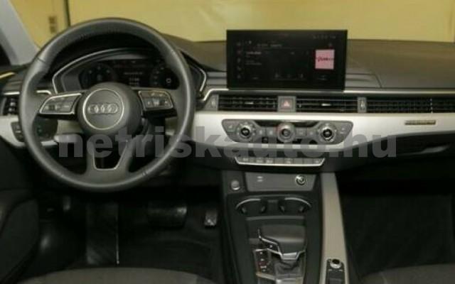 AUDI A4 személygépkocsi - 2967cm3 Diesel 109141 8/10